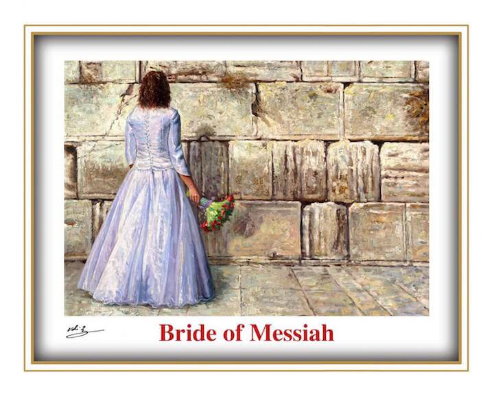 bride-of-messiah